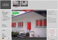 1000eyes GmbH