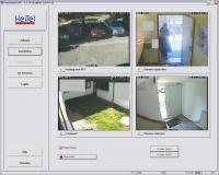 HeiTel Digital Video GmbH