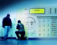 ABI-Sicherheitssysteme GmbH