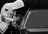 Sicherhet gegen Kfz Diebstahl