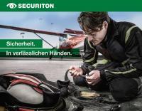 Securiton GmbH