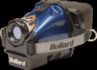 Bullard GmbH