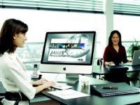 AHB ELECTRONIC GmbH