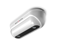 Intenta S2100 security - Intelligent 3D Vision Sensor