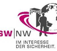 Veranstaltungstermine 2009 - Verband für Sicherheit in der Wirtschaft - Nord Rhein Westfalen