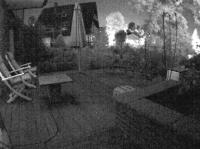 22.09.12 um 21:45 low light Camera