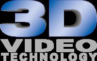 Die Welt der Videoüberwachung konzentriert in Software.