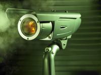 Brandfrühesterkennung mittels Videobildanalyse