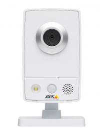 Intelligentes videogestütztes Alarmsystem